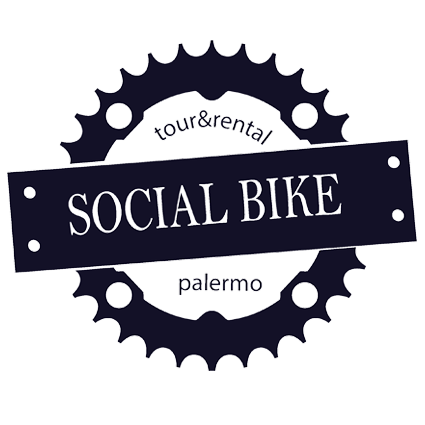 social bike rental palermo
