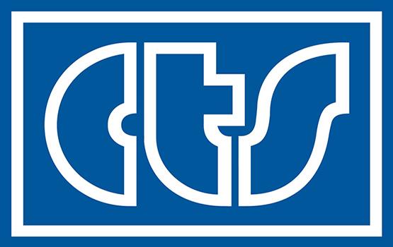 CTS- Centro Turistico Studentesco